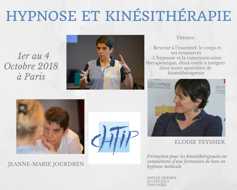 https://www.hypnose-medicale.fr/agenda/Formation-speciale-Hypnose-et-kinesitherapie-Jeanne-Marie-Jourdren-et-Elodie-Teyssier_ae595552.html