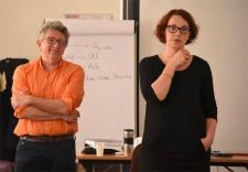 https://www.hypnose-medicale.fr/agenda/Formation-de-base-Session-2-Les-bases-de-l-hypnose-2-Groupe-Vert_ae695638.html