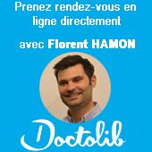 Florent HAMON, Infirmier Anesthésiste et Hypnothérapeute à Paris. Chargé de Formation à Paris et Marseille