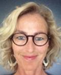 La perception de l'hypnose par les patients hémodyalisés. Dr Catherine Lasseur