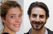 Recherches: les applications. Dr Lauriane Bordenave et Dr Adrian Chaboche