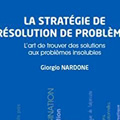 Recherches: les applications. Dr Lauriane Bordenave et Dr Adrian Chaboche