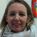 Hypnose et anesthésie : «Dormez, je le veux?». Dr Aurore Marcou