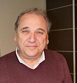 L'hypnose dans les situations d'urgence. Dr Jacques Wrobel