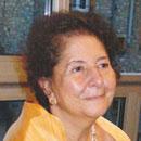 Algodystrophie et respiration. Jeanne-Marie Jourdren