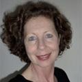Le souffle de vie dans la réadaptation. Jeanne-Marie Jourdren