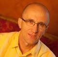 Médecin généraliste et Hypnose: Osez ! Dr Pierre Le Grand