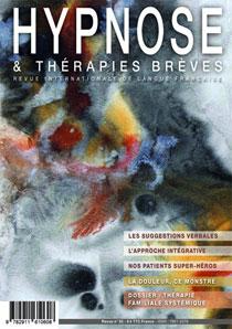 Chirurgie carotidienne: Hypnose et anesthésie locorégionale