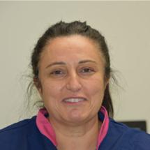 Dr Nathalie ATTALI