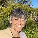 Hélène CULLIN, Kinésithérapeute et Hypnothérapeute. Chargée de Formation à Paris