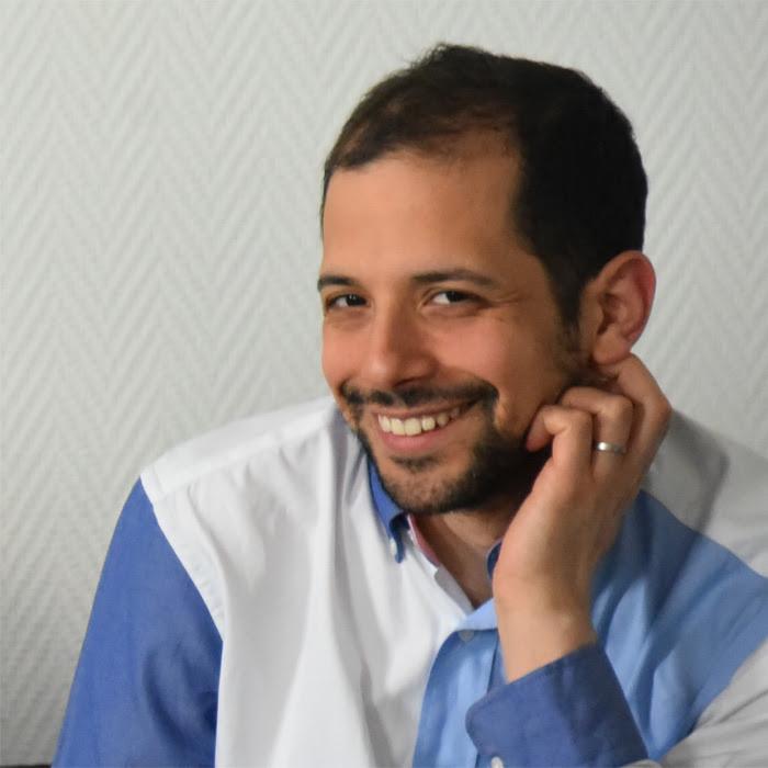 Dr Philippe AÏM, Psychiatre, Hypnothérapeute. Responsable Pédagogique.