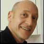 Soins de support, la pratique d'un infirmier en cancérologie. Par Rémi Etienne hypnothérapeute, formateur.
