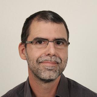 La lévitation en douleur chronique: pourquoi ? Comment ? Dr Arnaud BOUZINAC