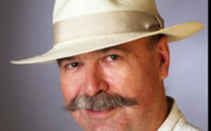 Le Certificat d'Hypnose Clinique. Dr Patrick Bellet. Revue Hypnose & Thérapies Brèves