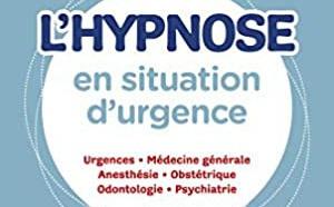 Hypnoscopie Février 2021 - Actualités en Hypnose Médicale
