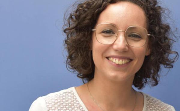 Valérie TOUATI-GROSS, Ostéopathe, Formatrice en Hypnose Clinique à Paris