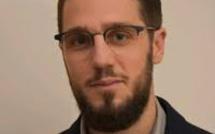Dr Jimmy GROSS, Rhumatologie Interventionnelle, dirige l'Institut In-Dolore