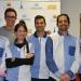 L'Equipe du CHTIP: Formation en Hypnose Médicale à Paris