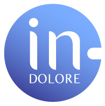 In-Dolore